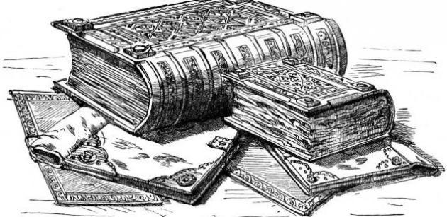 Независимая Лингвистическая экспертиза в Балаково